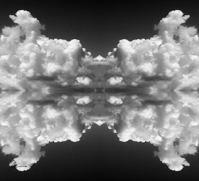 cloud2-Edit.jpg