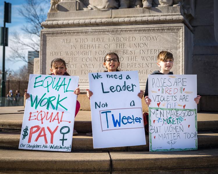 Women's March Philly 2018 -2394.jpg