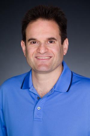Shane Fischer