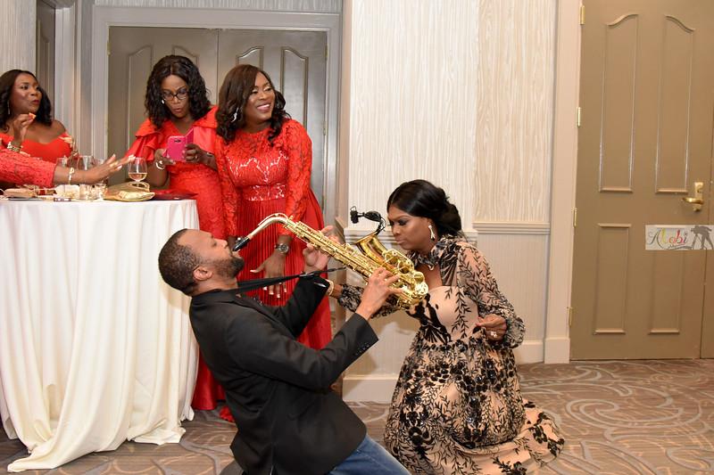Olawumi's 50th birthday 622.jpg