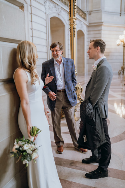 2018-10-04_ROEDER_EdMeredith_SFcityhall_Wedding_CARD1_0142.jpg