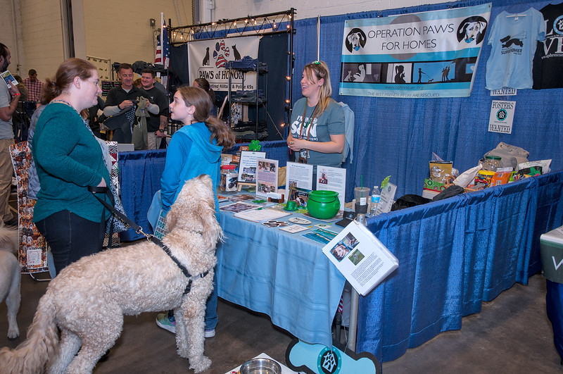 OPH_PET_EXPO_015.jpg