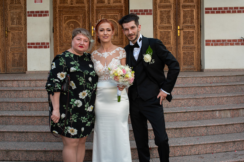 Nadina & Dani, foto nunta (761).jpg