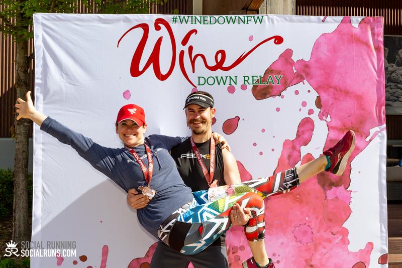 Social Running Wine Down Relay Mar. 25 2019_CL_8612-Web.jpg