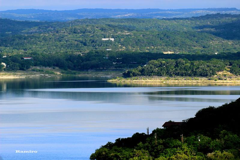 Medina Lake 6-7-15 075.jpg