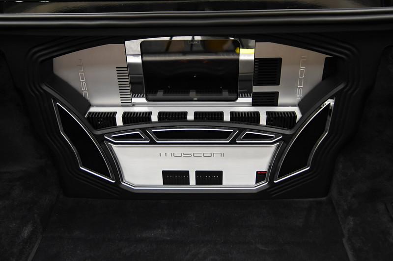 KFEST-2019-Show Cars0945.jpg