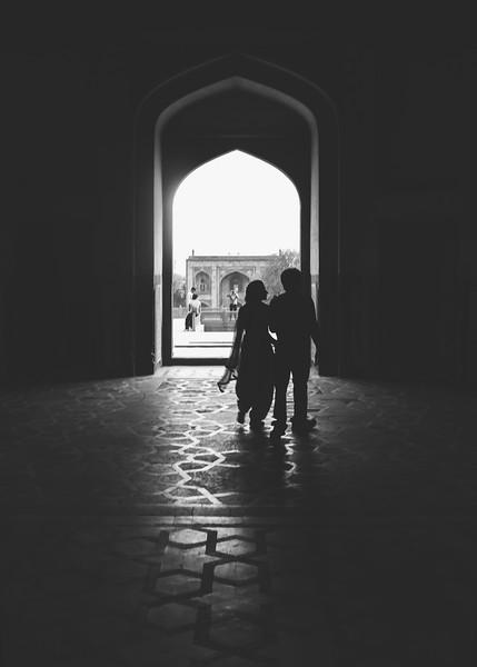 People in Architecture_Delhi04.jpg