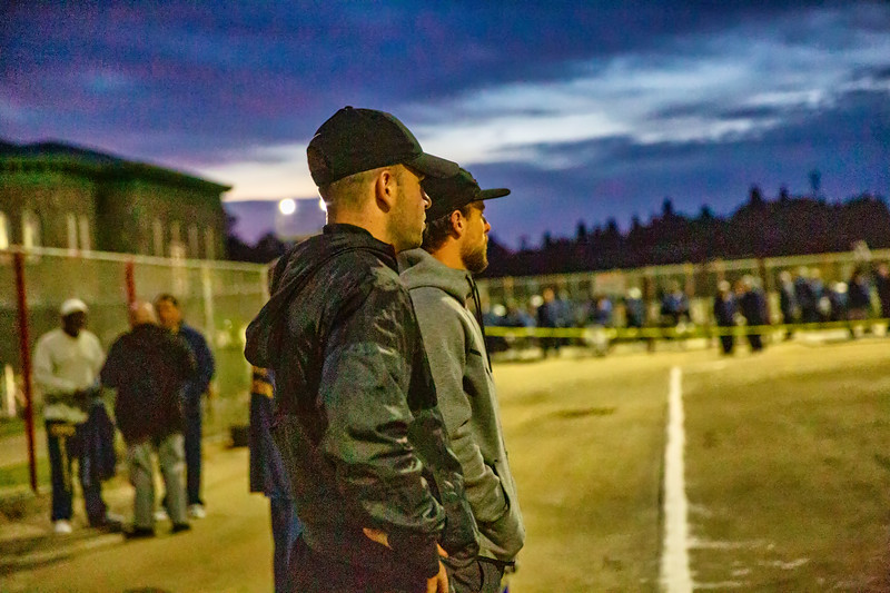 February 19, 2019Folsom Prison soccer-13.jpg