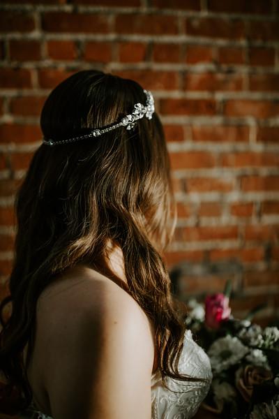 Real Wedding Cover Shoot 01-915.jpg