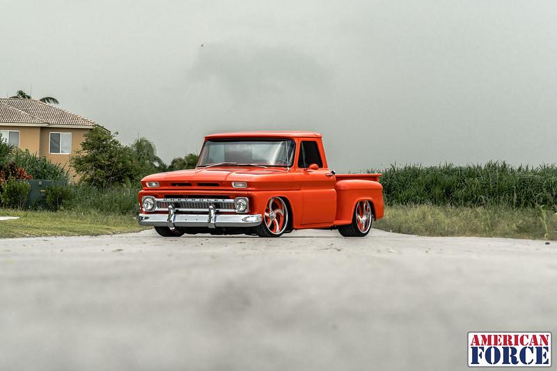 Mike-64 Chevy- C-10 -VengeST5-160824-018-Mike-64 Chevy- C-10 -VengeST5-18.jpg