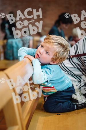 © Bach to Baby 2018_Alejandro Tamagno_Dulwich Village_2018-09-10 035.jpg