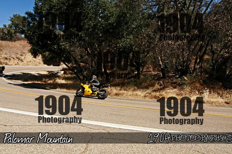 20090927_Palomar Mountain 40D_0248.jpg
