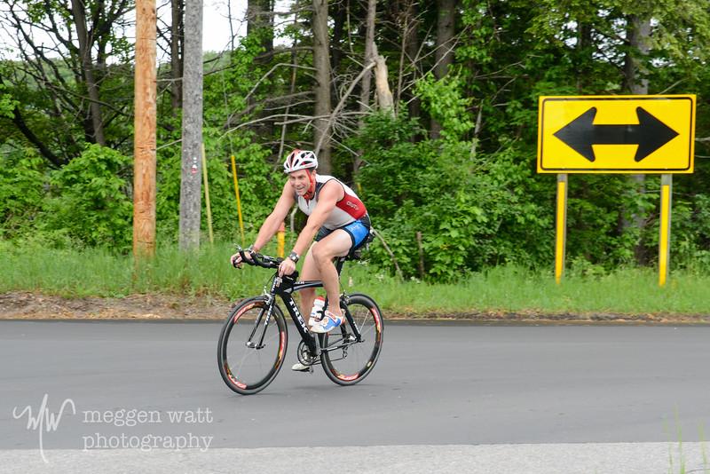 Kristie Yaaoby Memorial Triathlon-0094.jpg