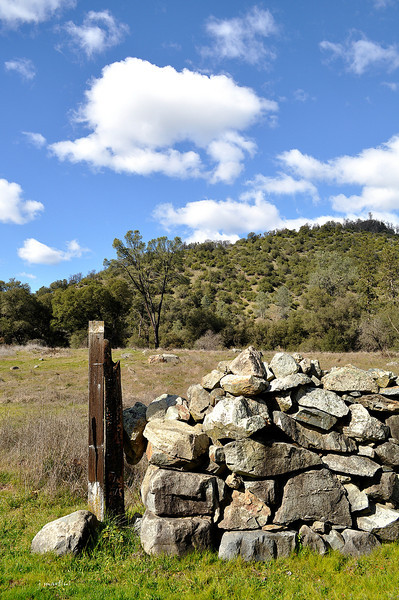 stone wall 2-8-2013.jpg
