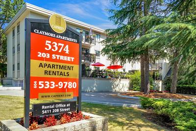 5374 203 Street, Langley City, BC, V3A 7J8
