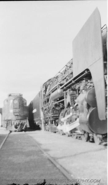 2017-09-28 Tri-X Trains