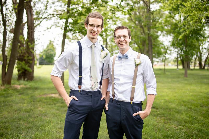 Taylor & Micah Wedding (0271).jpg