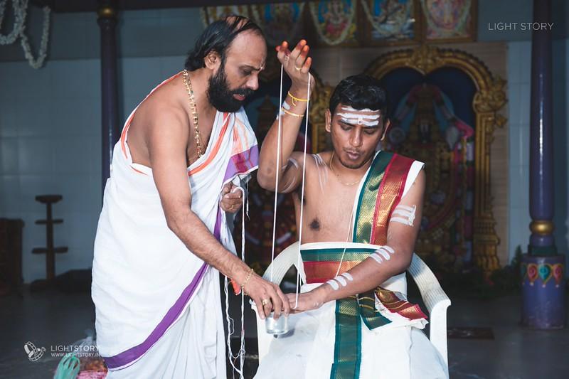 LightStory-Krishnan+Anindita-Tambram-Bengali-Wedding-Chennai-027.jpg