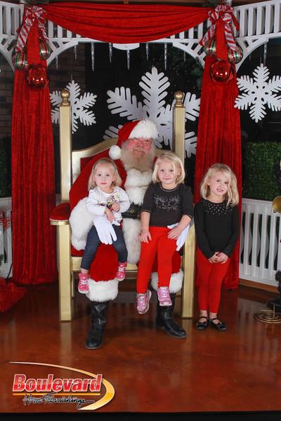 Santa 12-17-16-320.jpg