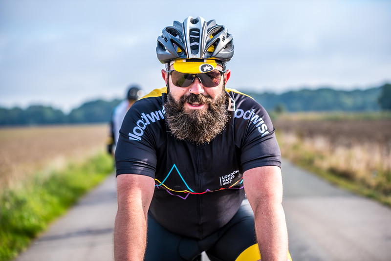 BloodWise-PedalToParis-2017-618.jpg