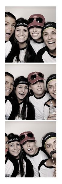 LVL 2012-05-09 Red Bull