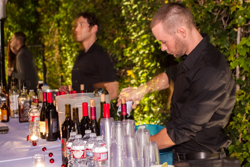 Collins Avenue Holiday Party -4.jpg