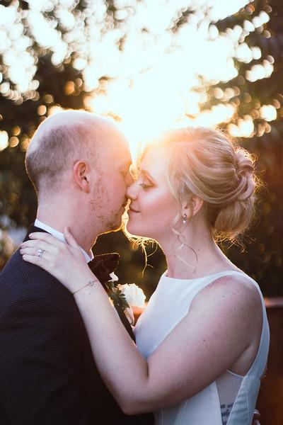 Bride and Groom-22.jpg