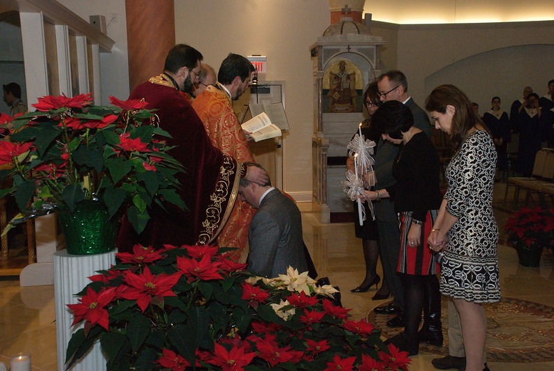2014-12-24-Christmas-Eve-Service_002.jpg