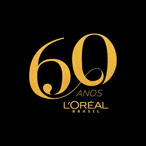 60 anos L'Oréal Brasil - RJ
