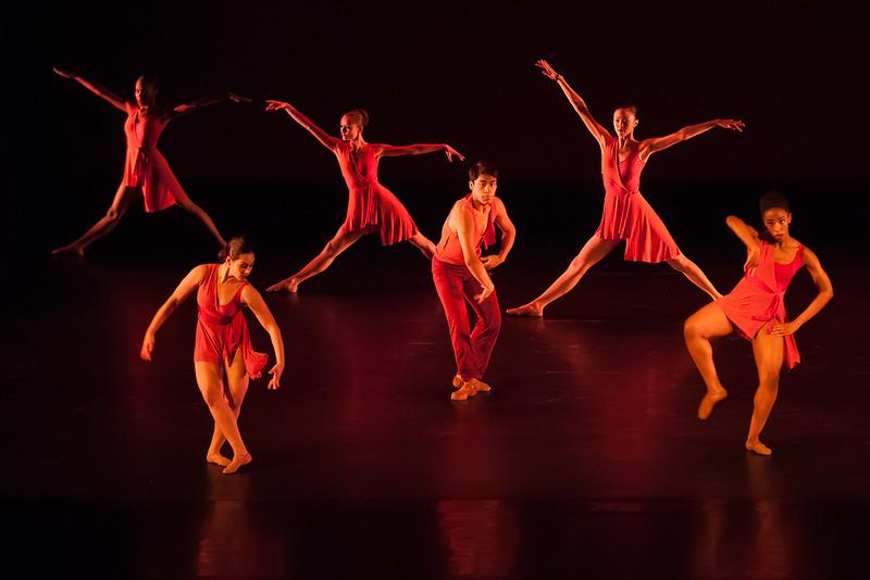 LaGuardia Graduation Dance Friday Performance 2013-158.jpg