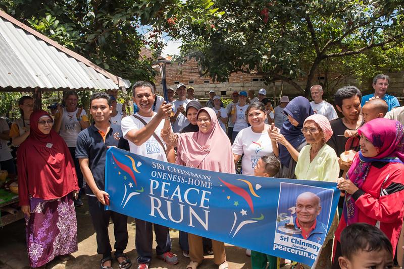 20170121_Peace Run Lombok_396.jpg