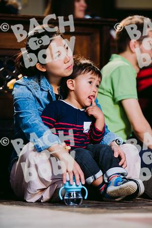© Bach to Baby 2018_Alejandro Tamagno_Covent garden_2018-04-14 012.jpg
