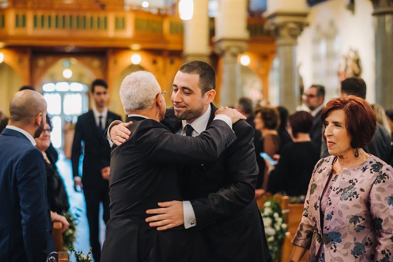 2018-10-20 Megan & Joshua Wedding-333.jpg