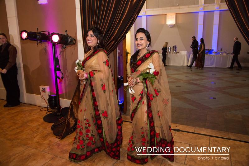 Deepika_Chirag_Wedding-1034.jpg