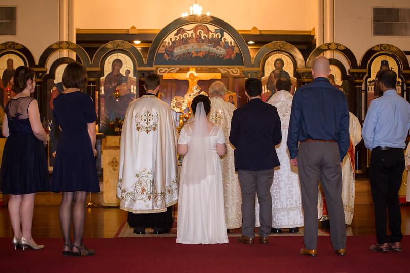 1-Maureen-Ryan-Sacrament-54.jpg