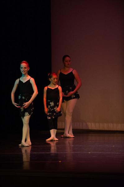 BalletETC-5557.jpg
