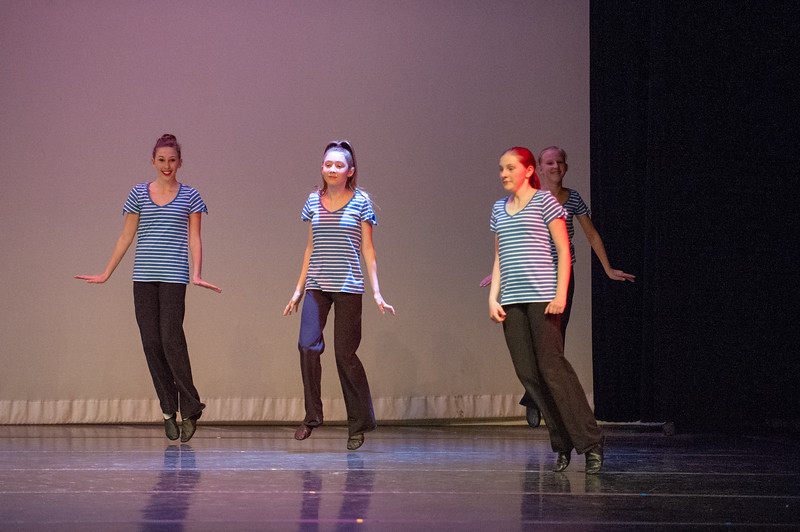 BalletETC-5487.jpg