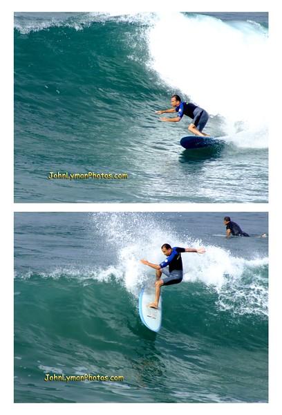 Andrew Stoarmer 2 Shots 8-4-17.jpg