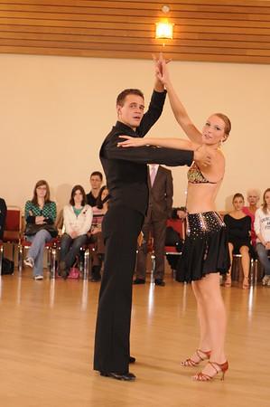 Kathleen and Ryan NLC09