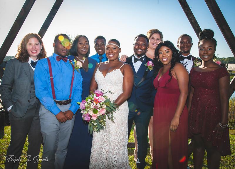 Lolis Wedding Edits-363.JPG