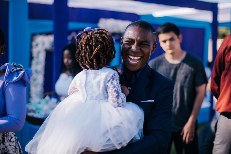 2019_06_24_Global_Malawi_ASJ_D05_Wedding-35.jpg