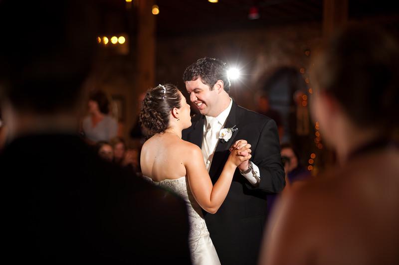 Alexandra and Brian Wedding Day-549.jpg