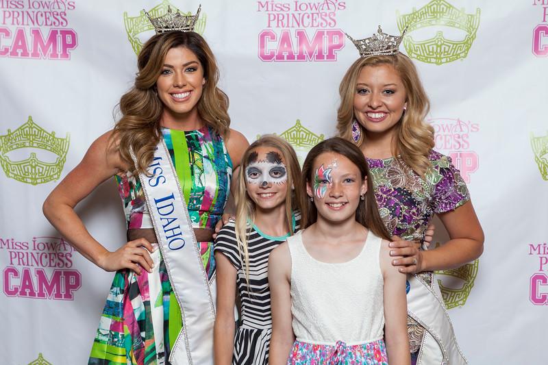 Miss_Iowa_20160608_162547.jpg