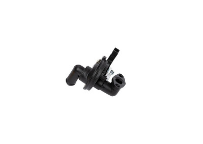FORD NEW HOLLAND 4635 5635 6635 TL 70 80 90 FIAT L 65 75 85 95 SERIES CAB WATER HEATHER VALVE