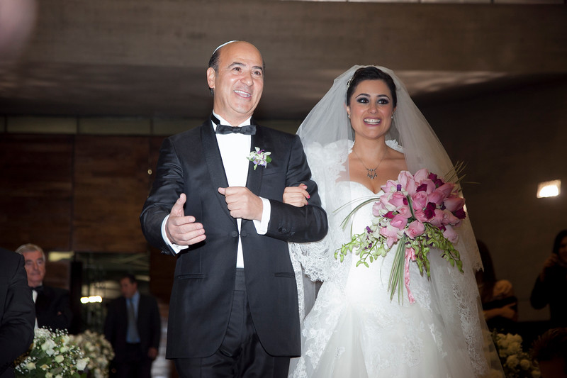 boda sábado-0667.jpg