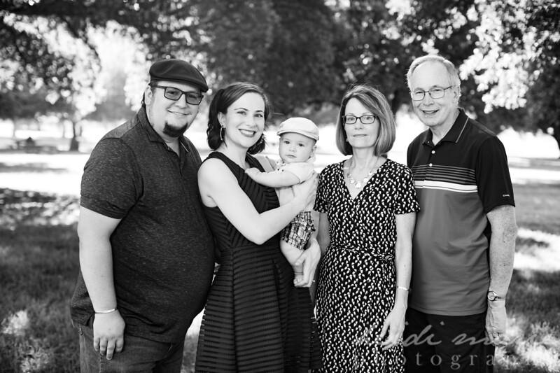 Emmitt and Grandparents-23.jpg