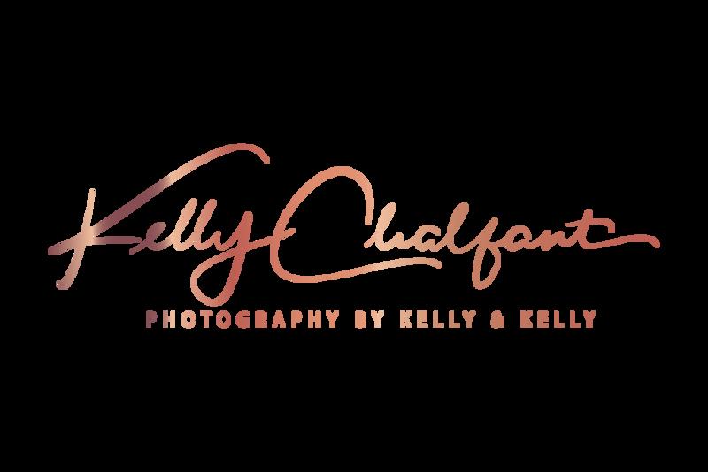 Kelly Chalfant-VINTAGE COPPER-high-res.png