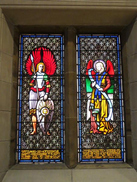 Christ Church Cathedral in St. Louis, Missouri (18).jpg