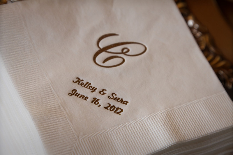 Sara and Kelley Wedding  (13).jpg