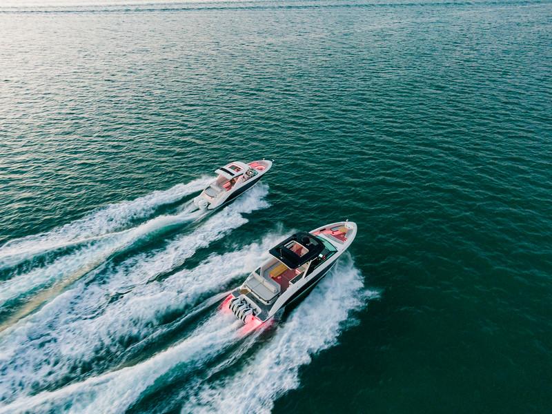 2020-SLX-R-400-e-Outboard-running-4.jpg